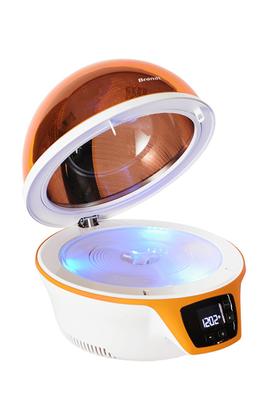 micro ondes brandt spoutof spoutnik 3427790. Black Bedroom Furniture Sets. Home Design Ideas
