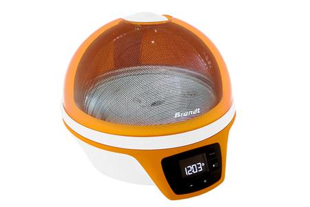 micro ondes brandt spoutof spoutnik darty. Black Bedroom Furniture Sets. Home Design Ideas