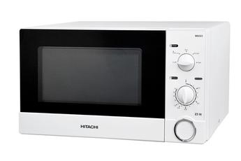 Micro ondes MSO23 Hitachi