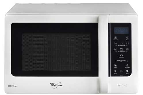 micro ondes whirlpool mwd 307 wh 3460290