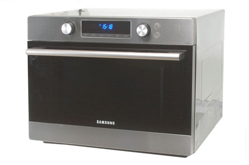 Samsung CQ1570U