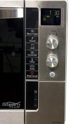 Panasonic NN-CS596/598 SEPG IX