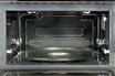 Samsung CP1370E-B photo 4