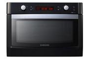 Samsung CP1370E-B