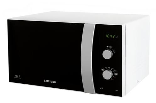 Samsung GE82-V