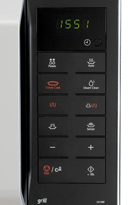 Samsung GS109F-1S