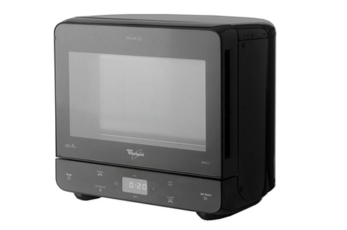 Avis clients pour le produit micro ondes et gril whirlpool max36nb - Micro onde whirlpool max ...