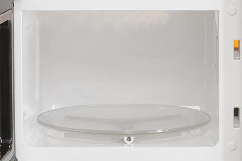 Whirlpool MWD344 IX