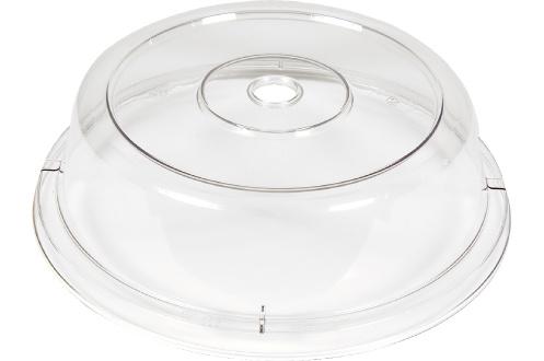 accessoire pour micro ondes temium microwave cover 1140671. Black Bedroom Furniture Sets. Home Design Ideas