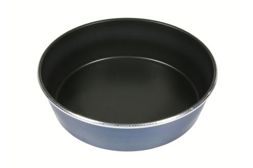 accessoire pour micro ondes whirlpool crisp moule avm138 1200232. Black Bedroom Furniture Sets. Home Design Ideas
