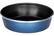 Accessoire pour micro-ondes Whirlpool MOULE A MANQUE CRISP 19 CM AVM190