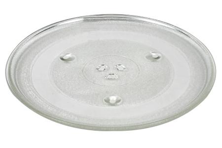 Accessoire Four et Micro-Onde Proline PLATO DIAM 31,5