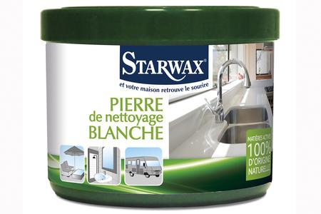 Produits d entretien cuisine vitre multi usage starwax - Nettoyage carrelage neuf ...