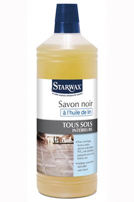 SAVON NOIR HLE OLIVE TUB 250GR