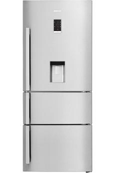 CN151930DX
