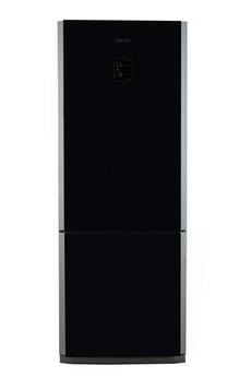 CNE47520G