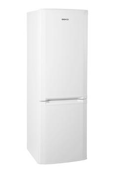 Refrigerateur congelateur en bas CSA29020 Beko