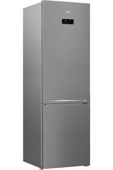 Refrigerateur congelateur BEKO