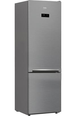 Refrigerateur congelateur en bas Beko RCNT375E20BS