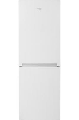 Volume 322 L - Dimensions HxLxP : 175.4x59.5x65 cm - A+ Réfrigérateur à froid statique 209 L Congélateur à froid statique 113 L