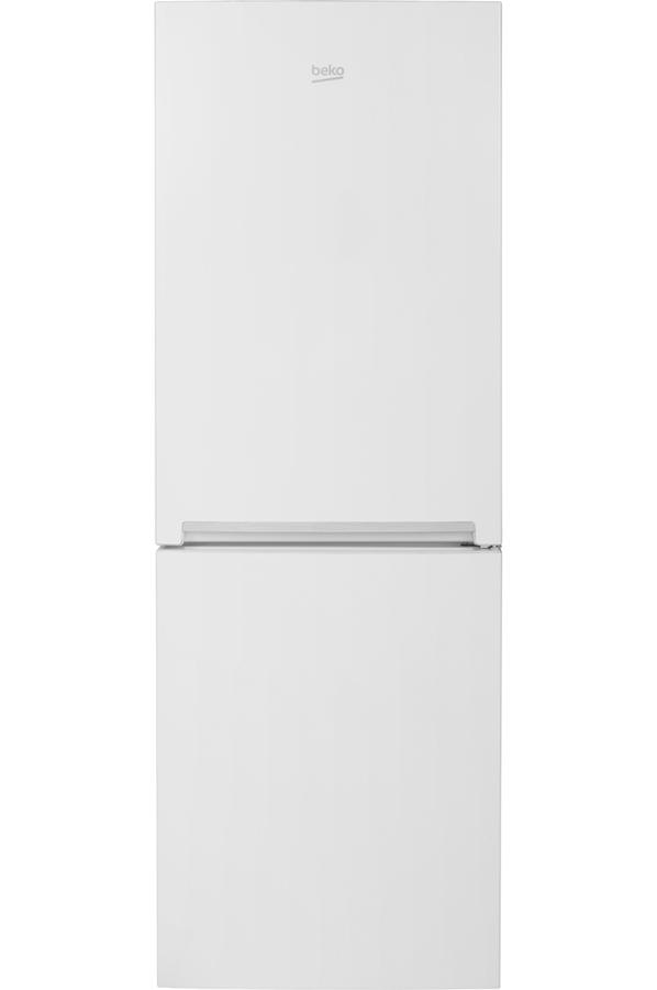 tout le choix darty en refrigerateur congelateur en bas de marque