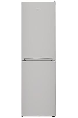 Refrigerateur congelateur en bas Beko RCSE300K20S