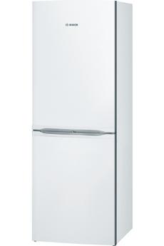 Refrigerateur congelateur en bas KGN33V04 Bosch