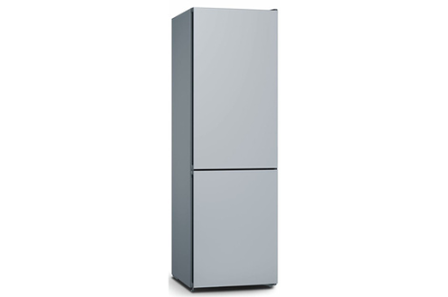 Refrigerateur congelateur en bas Bosch KGN36IJ3A VARIOSTYLE