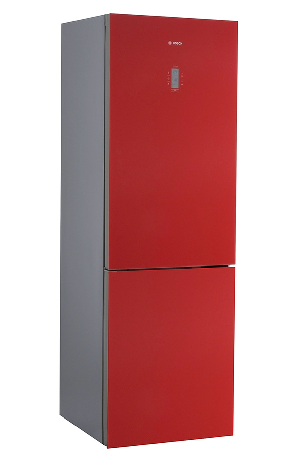 refrigerateur congelateur en bas bosch kgn36sr31 glassline kgn36sr31 8802459 darty. Black Bedroom Furniture Sets. Home Design Ideas