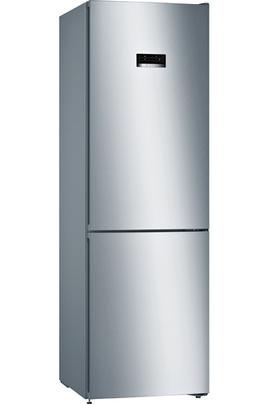 Refrigerateur congelateur en bas Bosch KGN36XL4A