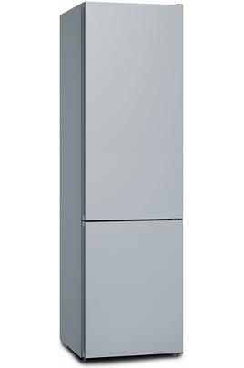 Refrigerateur congelateur en bas Bosch KGN39IJ3A VARIOSTYLE