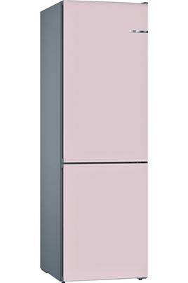 Bosch VARIOSTYLE KGN39IJ3A+KSZ1BVP00