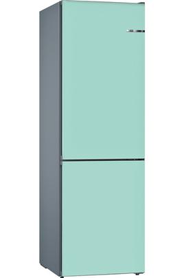 Bosch VARIOSTYLE KGN39IJ3A+KSZ1BVT00