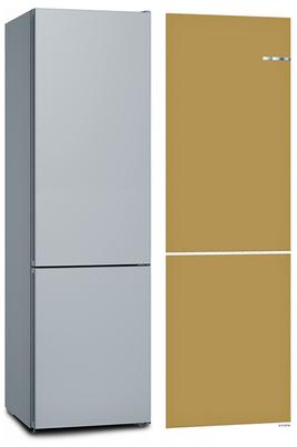 Refrigerateur congelateur en bas Bosch 5066735 KGN39IJ3A + KSZ1BVX00