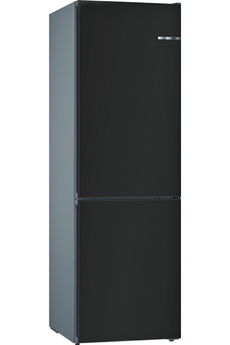 Refrigerateur congelateur en bas Bosch VARIOSTYLE KGN39IJ3A + KSZ1BVZ00 Darty
