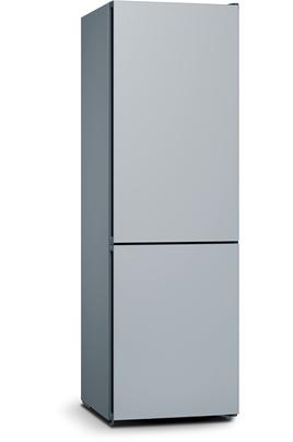KGN39IJEA Concept VarioStyle