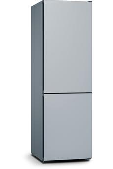 Refrigerateur congelateur en bas Bosch KGN39IJEA Concept VarioStyle
