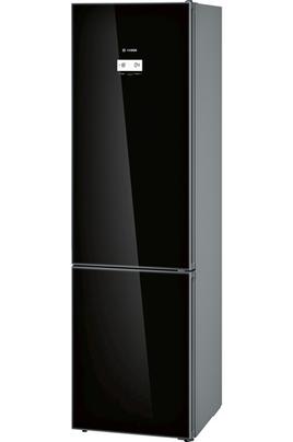 Refrigerateur congelateur en bas Bosch KGN39LB35
