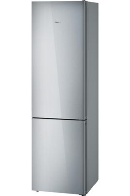 Refrigerateur congelateur en bas Bosch KGN39LM35