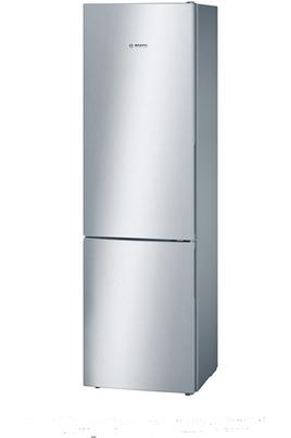 Refrigerateur congelateur en bas KGN39VL32 INOX Bosch