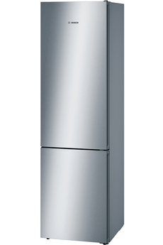Refrigerateur congelateur en bas KGN39VL35 VITA FRESH Bosch