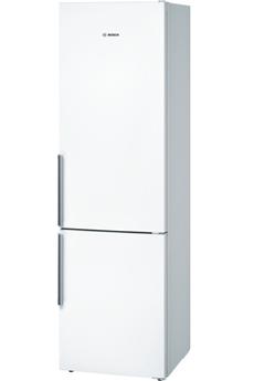 Refrigerateur congelateur en bas Bosch KGN39VW35 Darty