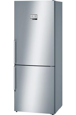 Refrigerateur congelateur en bas Bosch KGN46AL30