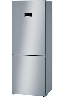 Refrigerateur congelateur en bas Bosch KGN46XL30