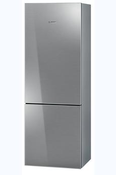KGN49SM31