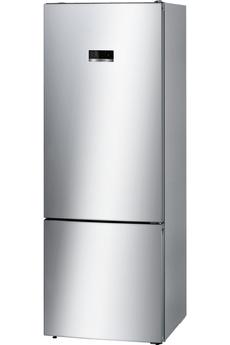 Refrigerateur congelateur en bas KGN56XL30 VITA FRESH Bosch