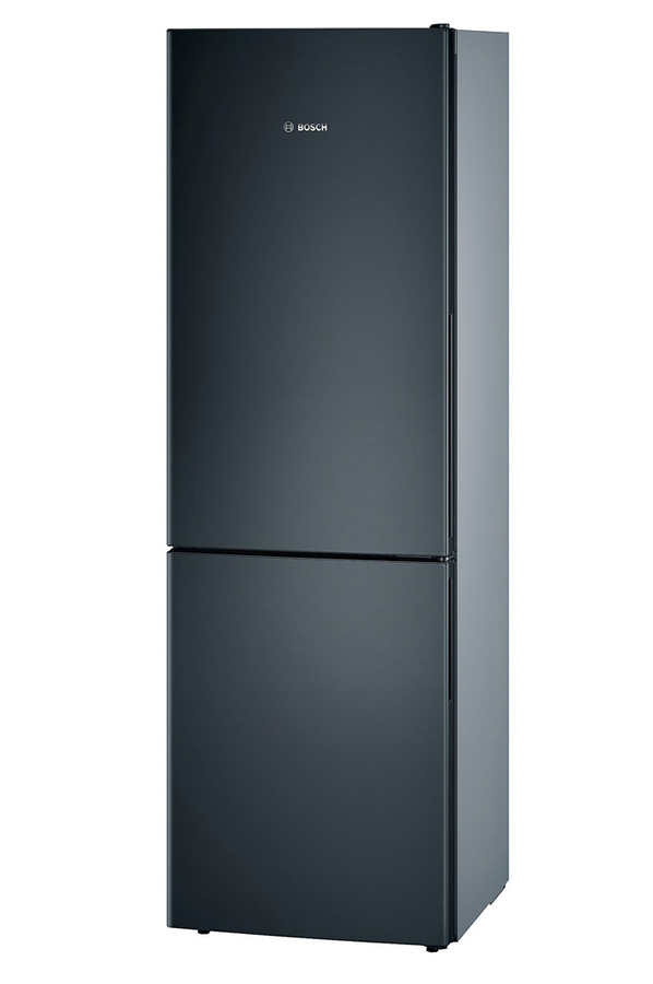 refrigerateur congelateur en bas bosch kgv36vb30s 8802432 darty. Black Bedroom Furniture Sets. Home Design Ideas
