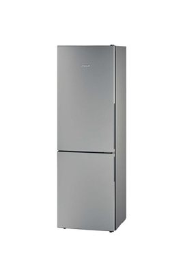 achat r frig rateur congelateur r frig rateur froid electromenager discount page 13. Black Bedroom Furniture Sets. Home Design Ideas