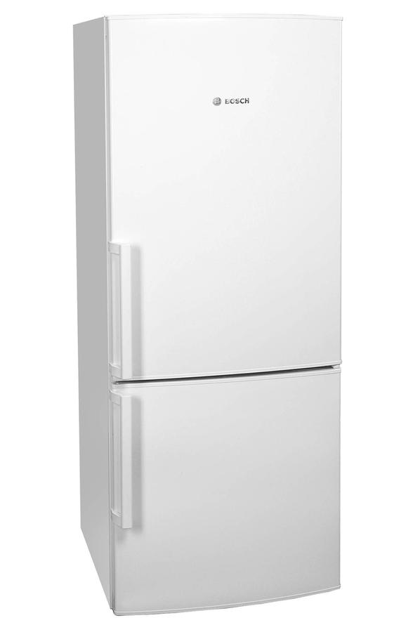refrigerateur congelateur en bas bosch kgv 26x04 blanc kgv26x04 2622580 darty. Black Bedroom Furniture Sets. Home Design Ideas