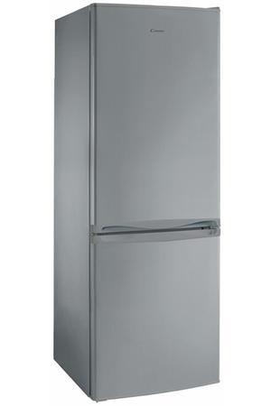 Refrigerateur Congelateur En Bas Candy Cmcs5152s Darty